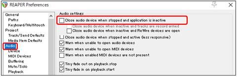PrefAudio_CloseAudioInactive01