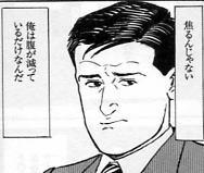 http://livedoor.blogimg.jp/textsite/imgs/6/4/6491786a.jpg