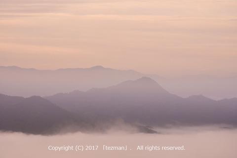 170609鳥見山7