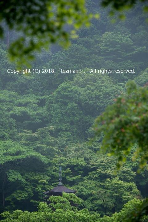 180609談山1