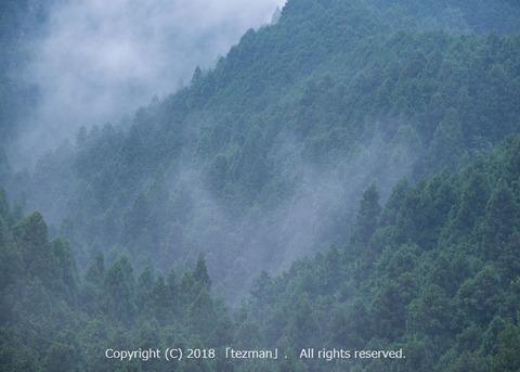 180609山ガス