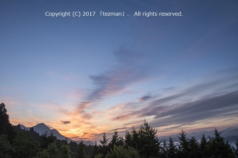 170609鳥見山1
