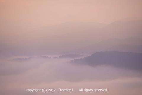 170609鳥見山6