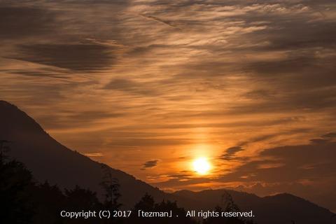170609鳥見山3