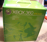 XBOX360!