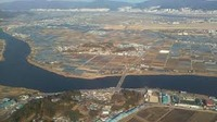 洛東江下流