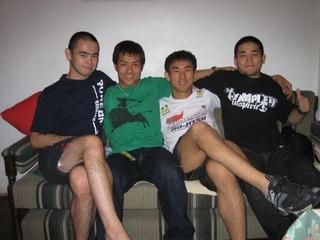 brazil2005