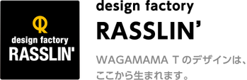 img_rasslin