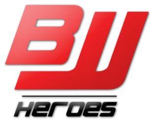 logo-final-web