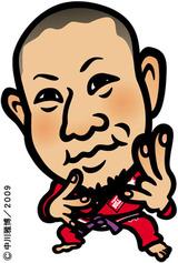hashimoto_k090403