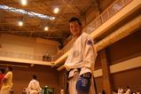 2008近畿001
