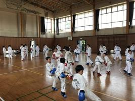 TFTC_renshu148