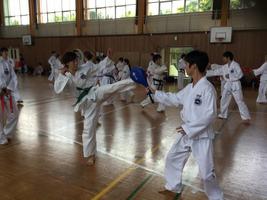 TFTC_renshu080