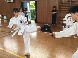 TFTC_renshu070