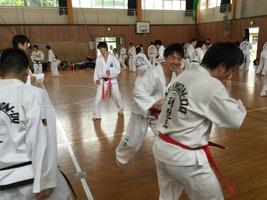 TFTC_renshu058