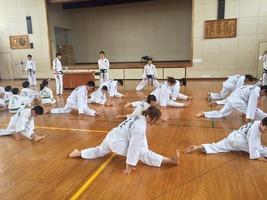 shoukyu102