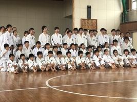 TFTC_renshu205