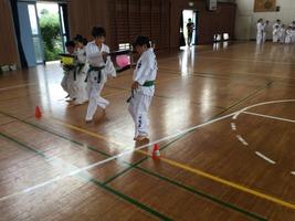TFTC_renshu166