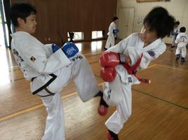 TFTC_renshu114