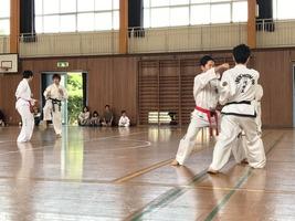shoukyu046
