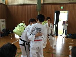 TFTC_renshu194