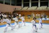 第4回茨城県テコンドー大会004