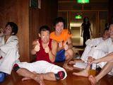 2008関東大会001