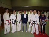 2008関東大会002