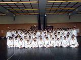 2007年学生合同稽古
