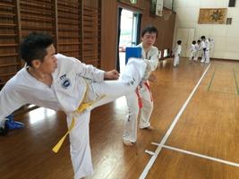 TFTC_renshu099