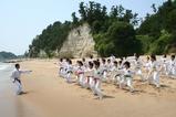 2008夏合宿002