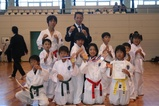 kantou_jr2006