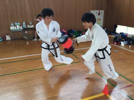 TFTC_renshu170