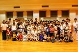20080223_土浦体験テコンドー