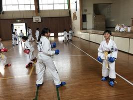 TFTC_renshu142