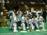第18回全日本大会