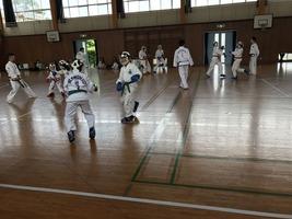 shoukyu051