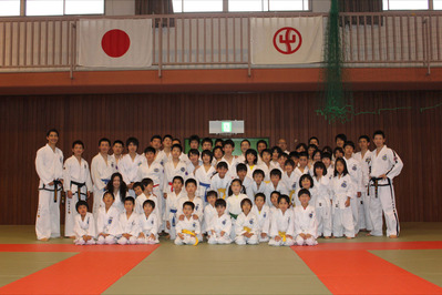 tekon2011_4_30_092
