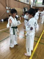 TFTC_renshu021