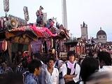 真鍋祭り 2