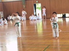 shoukyu105