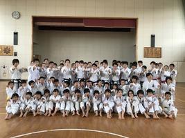 TFTC_renshu010