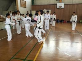TFTC_renshu174