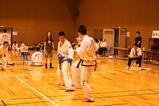 2008近畿004