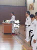 shoukyu119