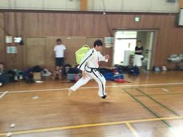 TFTC_renshu190