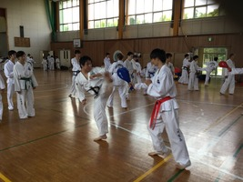TFTC_renshu087