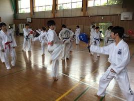 TFTC_renshu082