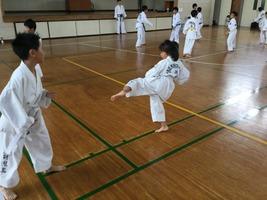 TFTC_renshu055