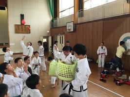 TFTC_renshu200